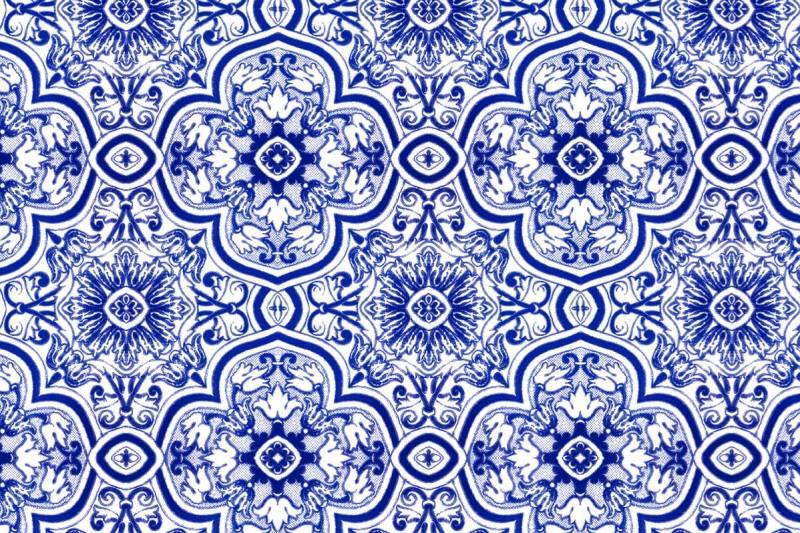 Azulejos decorados karla cunha for Azulejos decorados